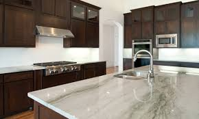Cleaning Oak Kitchen Cabinets Kitchen Cabinet Cleaner Vinegar Best Home Furniture Decoration