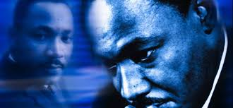 31 Martin Luther King Jr Quotes To Inspire Greatness In You Inccom