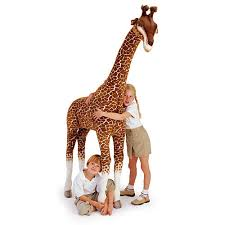 giraffe furniture. Posh Tots Furniture Detail Image Giraffe N