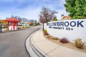 willowbrook garden city id