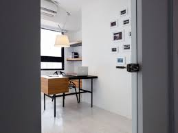 wall art ideas for office. large size of decor94 stylish office wall art ideas decals for the l