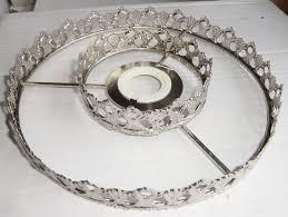 outdoor trendy chandelier metal frame 3 il fullxfull 666283996 d4b4 jpg version 0 cute chandelier metal