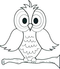 coloring pages for 2 year olds coloring pages for 9 year coloring pages for 2 year
