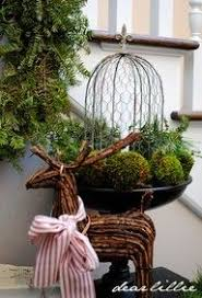 Decorating With Moss Balls Pinterest The world's catalog of ideas 3