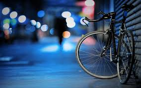 bike wallpaper 1920x1080. Simple 1920x1080 HD Wallpaper  Background Image ID345366 1920x1200 Vehicles Bicycle For Bike 1920x1080