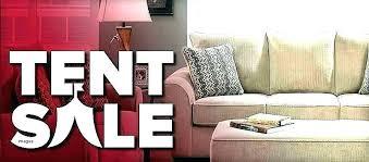 hom furniture furniture corporate office furniture furniture furniture furniture corporate office luxury furniture pickup hours