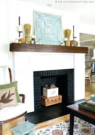 reclaimed wood fireplace mantel best reclaimed wood mantle ideas on rustic mantle within reclaimed wood fireplace reclaimed wood fireplace mantel
