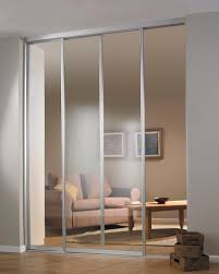 elegant wall partitions for room comes with sliding glass partition and stainless steel framed sliding doors
