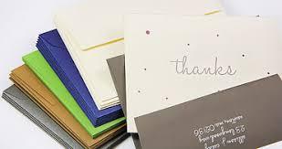 Wedding Rsvp Envelopes Rsvp Return Envelopes
