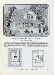 sears roebuck house plans is your post