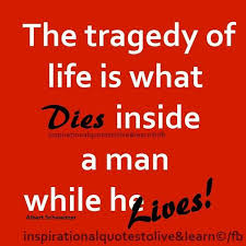 Tragedy Quotes Beauteous 48 Best Quotes And Sayings About Tragedy