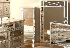 mirror furniture repair. Furniture Mirror Repair Z Mirrored Fascinating Style Expansive U