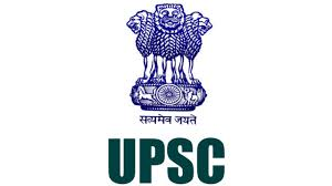 Image result for All states and upsc online official website