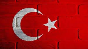 econ dude Про сельское хозяйство Турции Про сельское хозяйство Турции