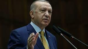 المتحدث باسم حزب أردوغان: سنرى المزيد من الخطوات الملموسة في العلاقات مع  إسرائيل - Sputnik Arabic