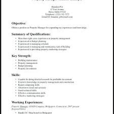 What Skills To Put On A Resume