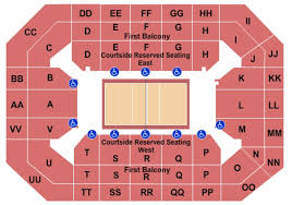 Uw Field House Tickets In Madison Wisconsin Uw Field House