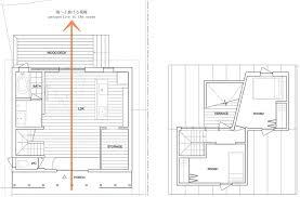 Japan house plans Blueprints Impressive Small Japanese House Floor Plans Design Escortsea The Japan Times Oconnorhomesinccom Fascinating Small Japanese House Floor Plans