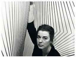 Other   Bridget Riley UO Blogs