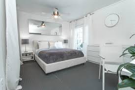 Contemporary Bedroom Bench Bedroom Design Veronica Martin Studio Contemporary Bedroom Lamps