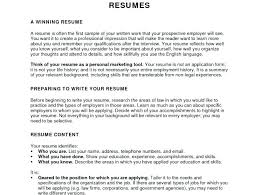 Post Your Resume On Indeed Indeed Com Resume Builder Free Resumes On