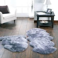 faux sheepskin rugs extra large faux sheepskin rugs rug designs faux fur rugs faux sheepskin rugs