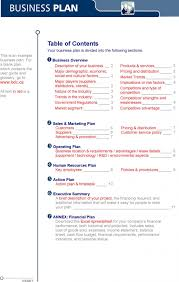 Action Plan In Pdf Awesome Mini Business Plan In India Mini Business Plan Mini Business Plan