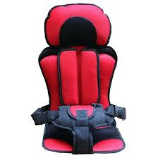 car seats best car seat from infant to toddler seats archives covers chevron baby