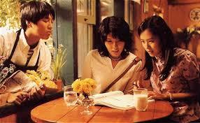 Lover's Concerto - AsianWiki