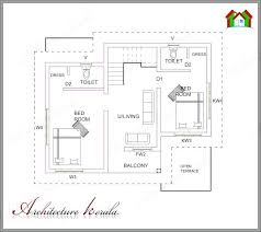 small low cost house plans square feet plan 3 bedroom style house plan house plan for small low cost house plans