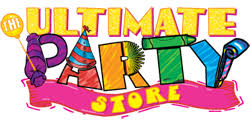 party city hammond la the ultimate party store party supplies birthdays themes tableware
