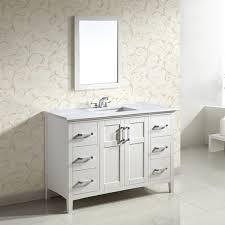 White bathroom vanity ideas Best Ideas Vanity Ideas White Bathroom Vanity Set White Vanities For Bedroom Wyndenhall Salem White Door Tugboatrecordscom Vanity Ideas Glamorous White Bathroom Vanity Set Whitebathroom