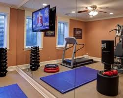 home gym furniture. its time for workout 58 awesome ideas your home gym furniture r