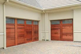 quiet garage door openerDoor garage  Christmas Scene  garage door denton tx Denton
