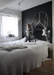 Superior Chalkboard Wall Bedroom Photo   1