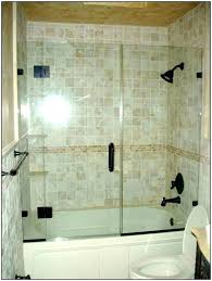 sliding glass tub doors sliding glass bathtub doors sliding glass bathtub doors bathtub glass door beautiful