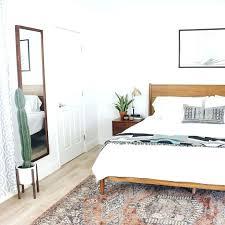 west elm bedroom furniture. West Elm Room Ideas Bedroom Inspiration Best Mid Century On Furniture