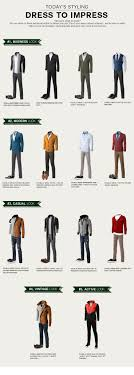 best images about dress for success men men s how to dress to impress