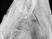10 Best Structure images | <b>Art</b> design, Sculpture installation ...