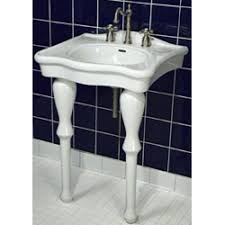 brass console sink. Exellent Sink 24 To Brass Console Sink V