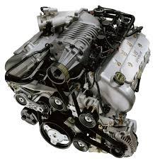 2003 mustang cobra engine ohun èlò robotics ford 2003 mustang cobra engine ohun èlò robotics ford svt racing and engine