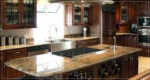 bathroom remodeling annapolis. Surprising Kitchen Projects And Bath Cabinets Annapolis Valley . Bathroom Remodeling