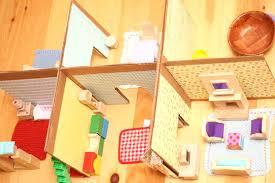 how to make dollhouse furniture. Wonderful Furniture How To Make Dollhouse Furniture From Cardboard Plans Free  To How Make Dollhouse Furniture