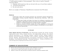 Customer Service Resume Objective Examples Retail Job Resume Objective Template Beautiful Examples Unique 46