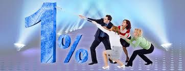 Заказать контрольную работу по налогам в Новосибирске  Контрольная по налогам заказать в Новосибирске