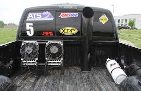 dodge ram 1500 custom of custom truck exhaust stacks amusing 2000 dodge ram 1500 seat covers