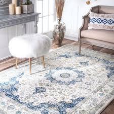 full size of home design white fluffy area rug unique 7x9 10x14 rugs use large size of home design white fluffy area rug unique 7x9 10x14 rugs use