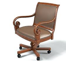 classic office chair. Modern Classic Office Chairs Wonderful Chair Max Furniture .
