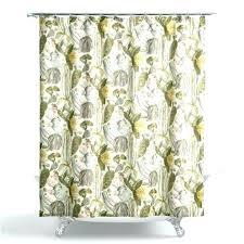 park designs shower curtains park designs shower curtain park design shower curtains with shower curtains shower