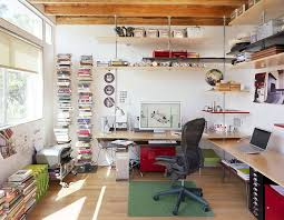 unique office workspace. Modern Small Office Building Design Great Interiors Shared Home Space New Idea Supplies Unique Workspace